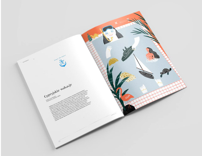 letter-magazibne-hmockup-free-version