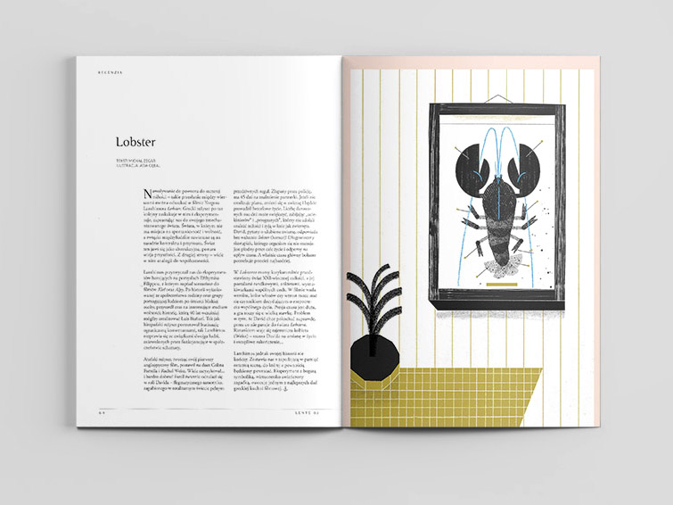 letter-magazine-mockup-free-version