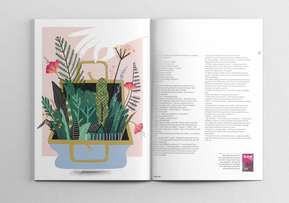 magazine-mockup-with-covernbklackcover